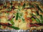 asparagus-prociutto-stratta