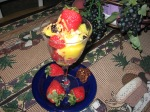 grapefruit zabahglione (2)