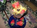 grapefruit zabahglione (5)
