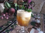Reverse Irish Coffee 002