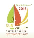 sun valley harvestfest
