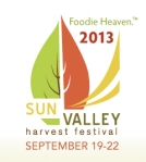 sun valley harvest fest