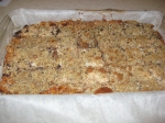 7 layer magic bar (2)