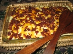 bacon and egg casserole 014