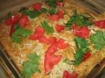 chilli rellano casserole(7)
