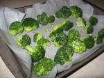 roasted brocolli (4)