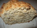 Quick Nut Bread