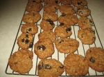 Patty's Cookies 1