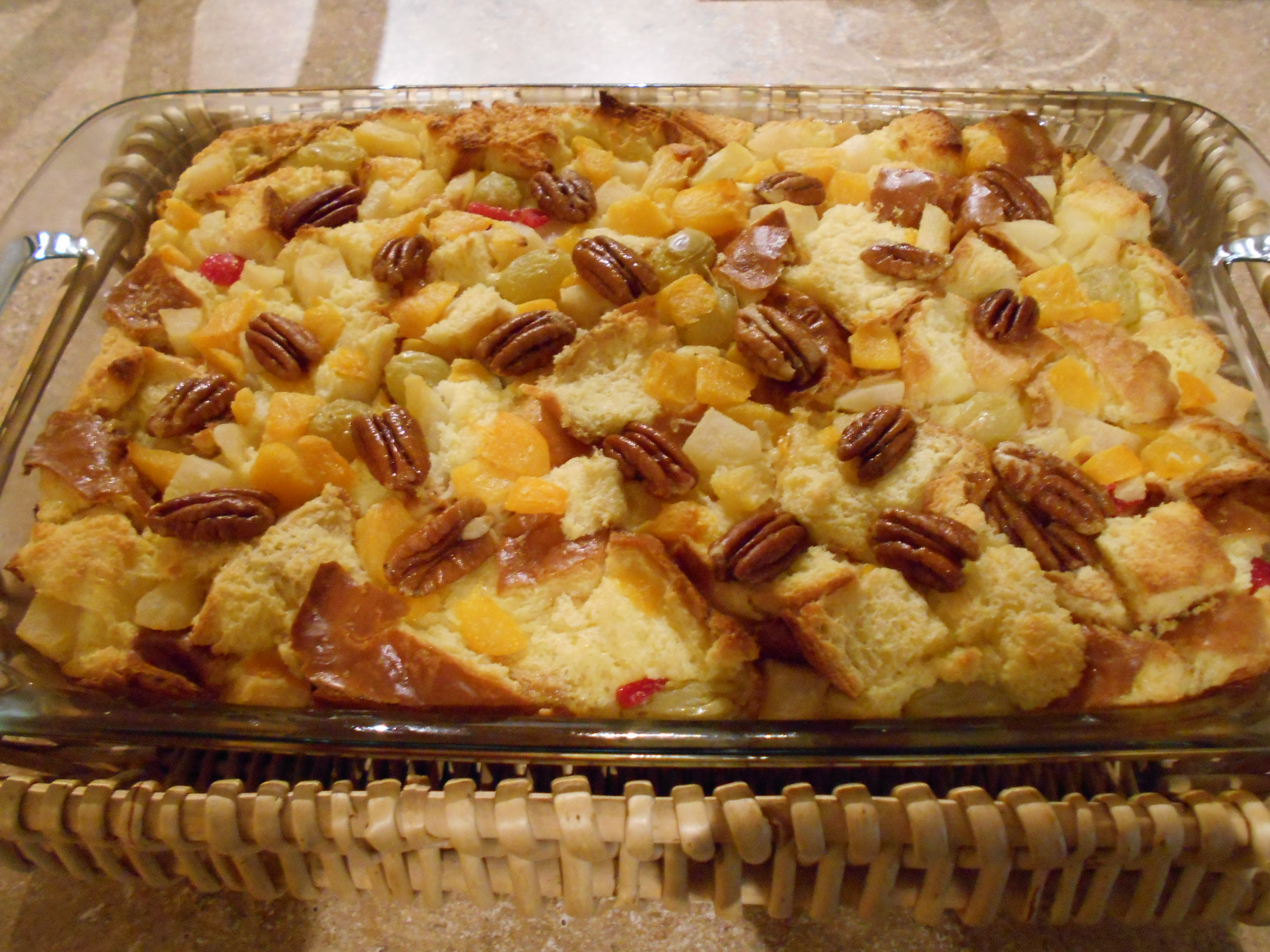 whiskey brown sugar whisky sauce bread pudding with whiskey bread ...